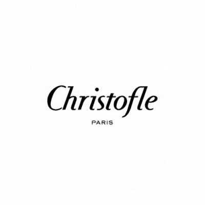 Christofle 法国昆庭
