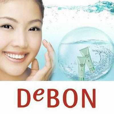 DeBon 蝶妆