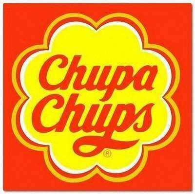 Chupa Chups 珍宝珠