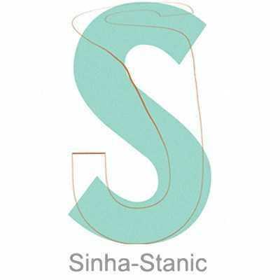 Sinha-Stanic 辛哈-斯塔尼奇