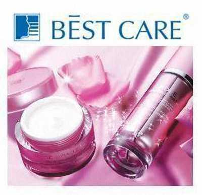 Best Care 碧斯