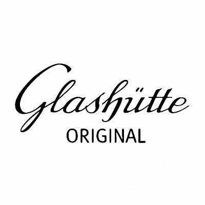 Glashutte Original 格拉苏蒂