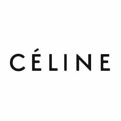Celine 思琳/赛琳
